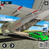 Codes for 3D Jet Carrier Transporter Hack