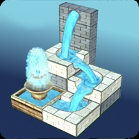 Codes for Flow Water 3D Puzzle Hack