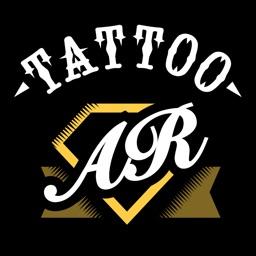 Tattoo ARtist - Sketchbook