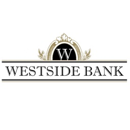 Westside Bank Mobile