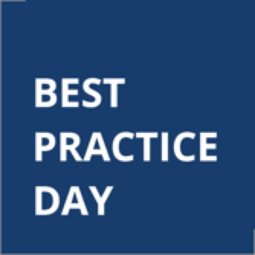 Best Practice Day 2019 Brazil
