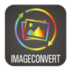 WidsMob ImageConvert-JPG/PNG - WidsMob Technology Co., Limited