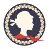 英国红领巾 – 你必备的英国折扣指南