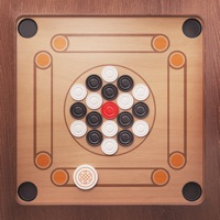 Codes for Carrom Disc Pool Hack