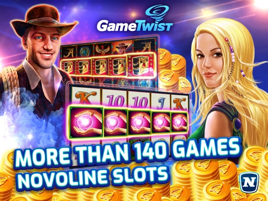 doubledown casino - free slots and promo codes