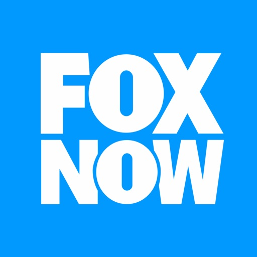 FOX NOW: Watch TV & Sports icon