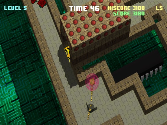 Qubit Maze screenshot 16
