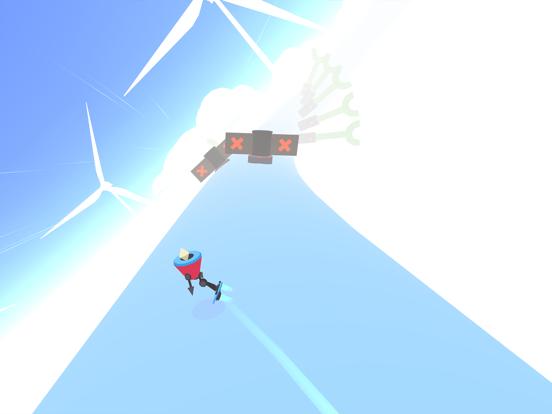 Power Hover: クルーズのおすすめ画像5