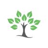 Árbol genealógico de familia .