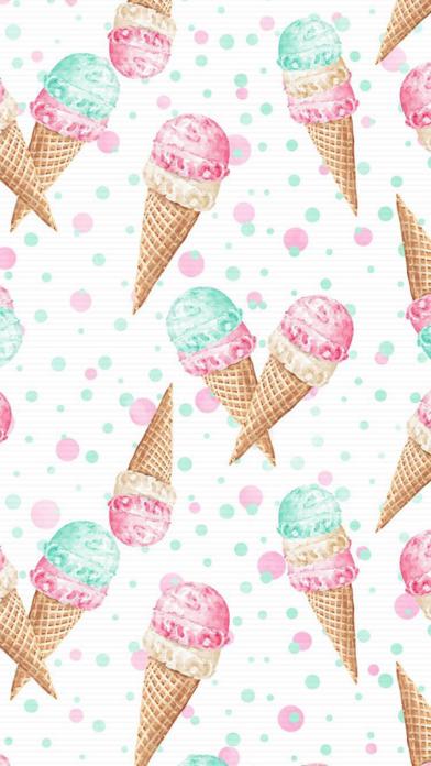 Hd Cute Wallpapers For Girls By Milana Izaeva Ios United Kingdom