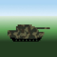 Codes for Vicious Tanks Hack
