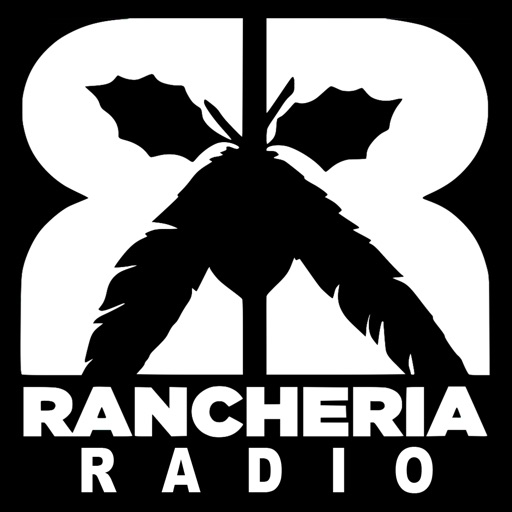 Rancheria Radio