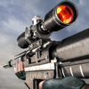 Sniper 3D: Shooting Battle