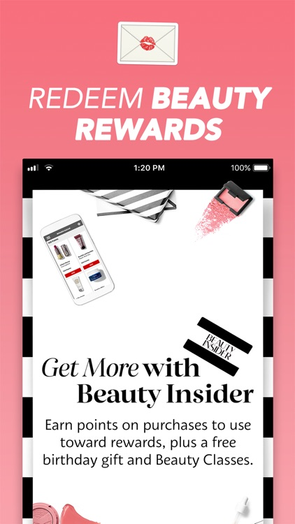 Sephora: Buy Makeup & Skincare