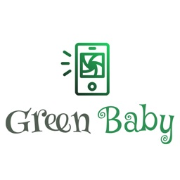 Green Baby App