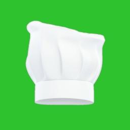 Recettes de cuisine (12000)