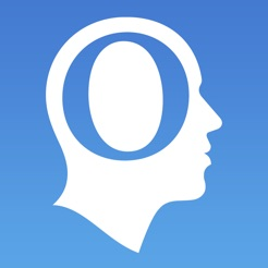 CogniFit - Test & Brain Games on the App Store