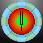 Tonalenergy Tuner Metronome app review