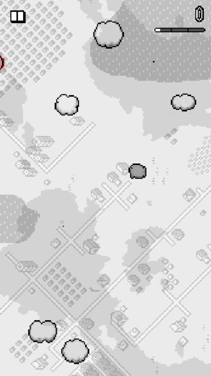A Little Turbulence screenshot-3
