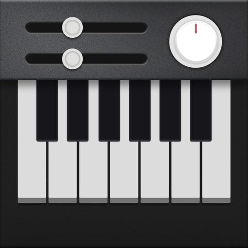 Piano Keyboard Games