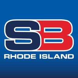 Sportsbook Rhode Island
