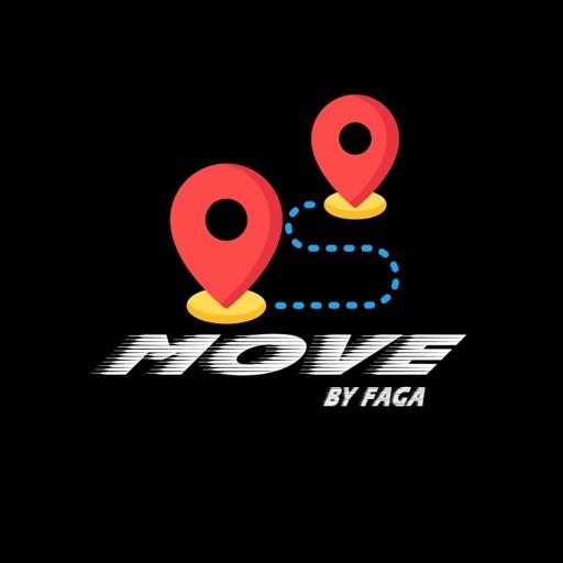 Move Cliente