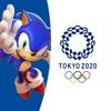 ソニック AT 東京2020オリンピック - iPadアプリ