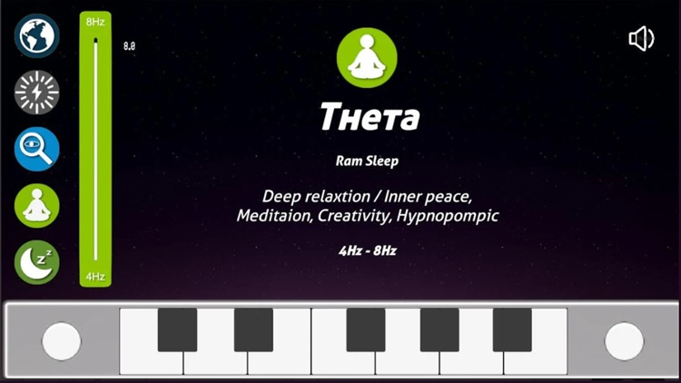 Bilateral Beat Maker screenshot-4