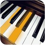 钢琴耳朵训练 - 听觉技能训练师