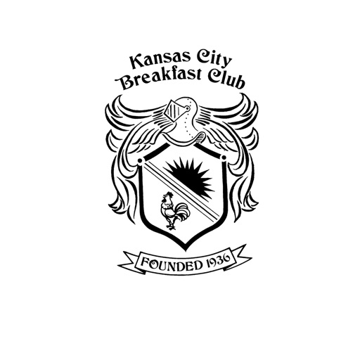 Kansas City Breakfast Club