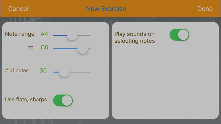 Learn Guitar: play & practice screenshot-3