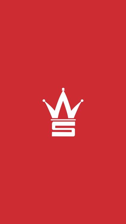 Worldstar Hip Hop (Official)