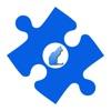 ジグソーパズル - Jigsaw Puzzle Fun! - iPhoneアプリ