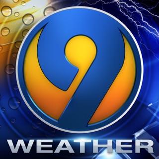 channel 7 first alert weather app