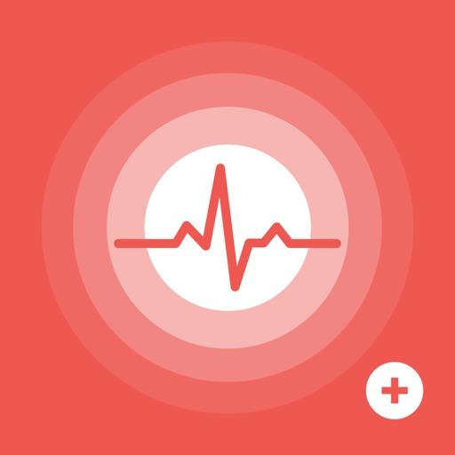 My Earthquake Alerts Pro icon