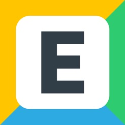 Expensify: Receipts & Expenses on the App Store