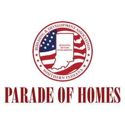 BDASI Parade of Homes