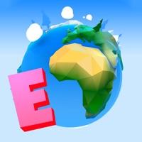 Exactamundo: World Trivia Tour Hack Online Generator  img