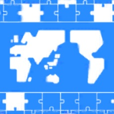 Activities of Learn World Map Puzzle