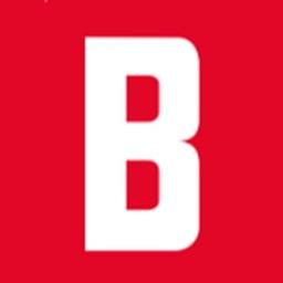 BUNTE.de – Stars & Promi News