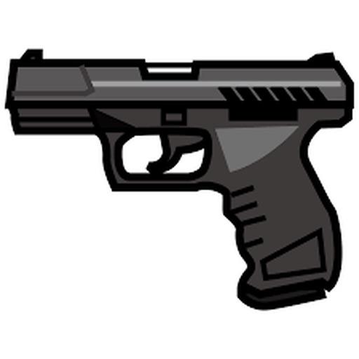 Gun Sounds MI