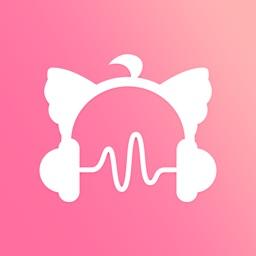 源音塘-全新的二次元音乐-原创音乐平台