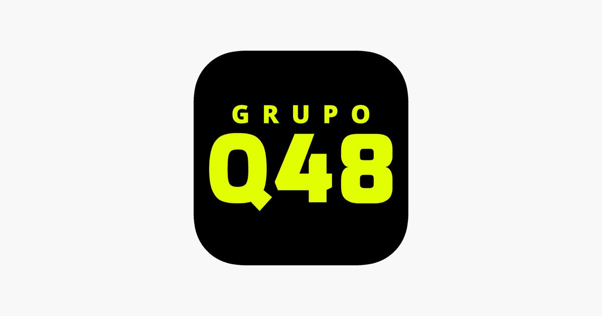 Ebook Queima De 48 Horas Gratis