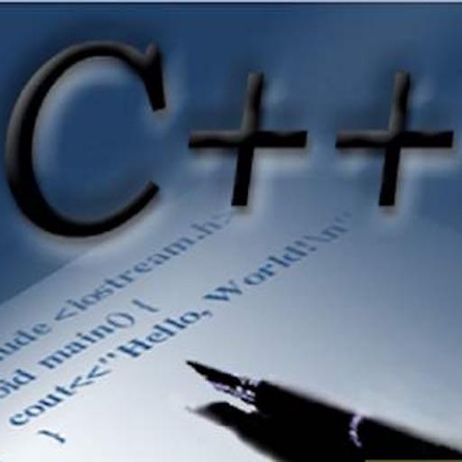 计算机等级考试二级C++