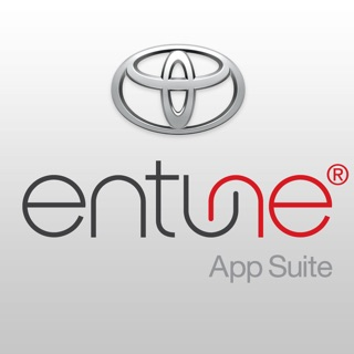 Toyota Pocket Source App >> Toyota Motor Sales U S A Inc Apps On The App Store