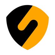 SecureSafe icon
