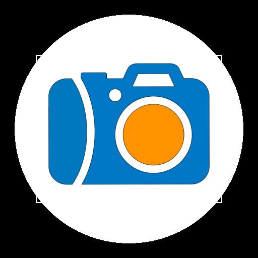 Frame Recorder - Capture Gif