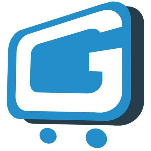 G-bli