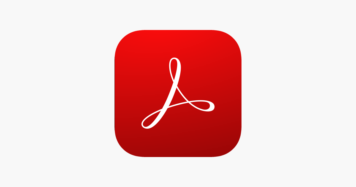 acrobat reader download mac free