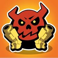 Codes for Evil Shooter! Hack